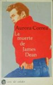 La muerte de James Dean