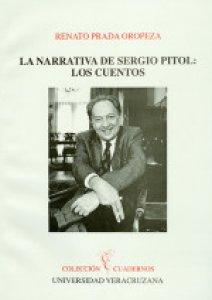 La narrativa de Sergio Pitol: los cuentos