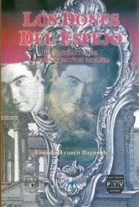 Los dones del espejo. La narrativa de Antonio Muñoz Molina