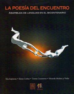 La poesía del encuentro : asamblea de lenguas en el Bicentenario