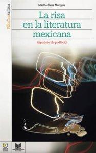 La risa en la literatura mexicana : apuntes de poética