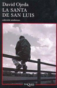 La santa de San Luis