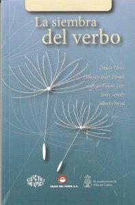 La siembra del verbo