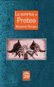 La sonrisa de Proteo
