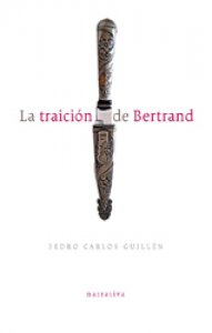 La traición de Bertrand