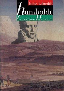 Humboldt : ciudadano universal