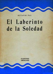 Portada de la edición 8762