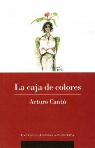 La caja de colores