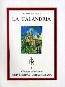 La Calandria
