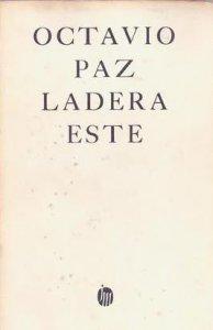 Ladera este (1962-1968)
