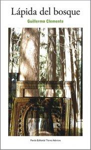 Lápida del bosque