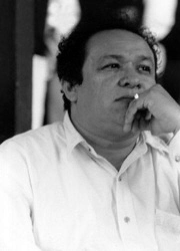 Foto: Jesús Flores Merino   CNL-INBA