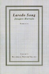 Laredo song