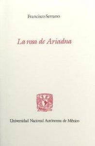 La rosa de Ariadna