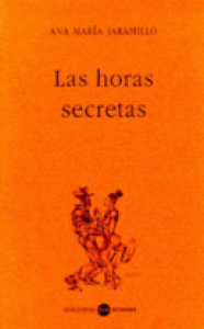 Las horas secretas