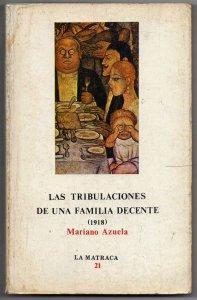Portada de la edición 397115
