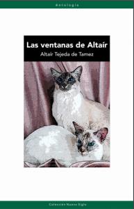 Las ventanas de Altaír
