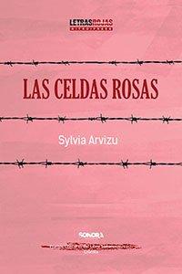 Las celdas rosas
