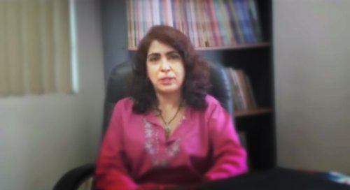 Estela Leñero