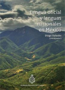 Lengua oficial y lenguas nacionales en México