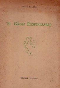 El gran responsable
