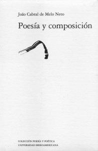 Poesía y composición