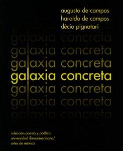 Galaxia Concreta