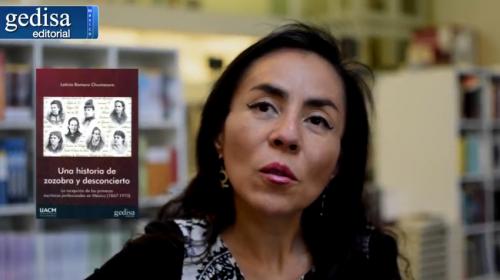 Leticia Romero Chumacero: Una historia de zozobra y desconcierto