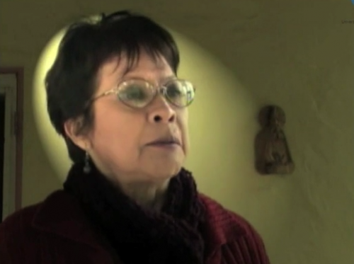 Leticia Tarragó. Semblanzas