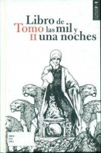 Libro de las mil y una noches II