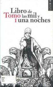 Libro de las mil y una noches I