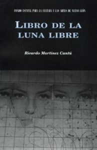 El libro de la luna libre