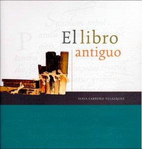 El libro antiguo