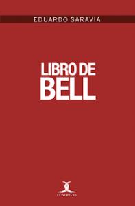 Libro de Bell