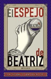 El espejo de Beatriz