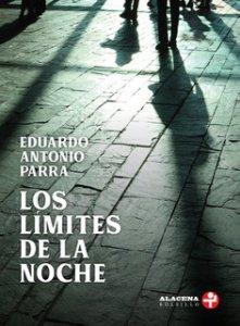 Los límites de la noche