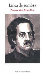 Línea de sombra : ensayos sobre Sergio Pitol