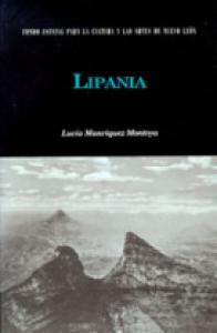 Lipania