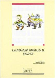 La literatura infantil en el siglo XXI