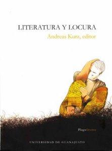 Literatura y locura
