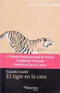 Portada de la edición 154582