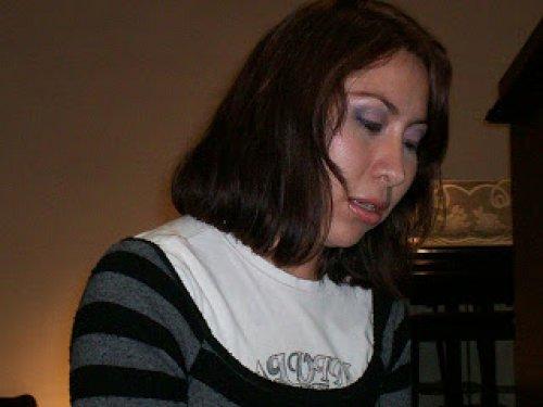 Foto: lossantosdiasdelapoesiaencuentro.blogspot.com