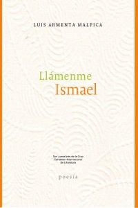 Llámenme Ismael