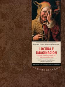 Locura e imaginación : grotesco en la literatura hispanoamericana