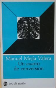Un cuarto de conversión