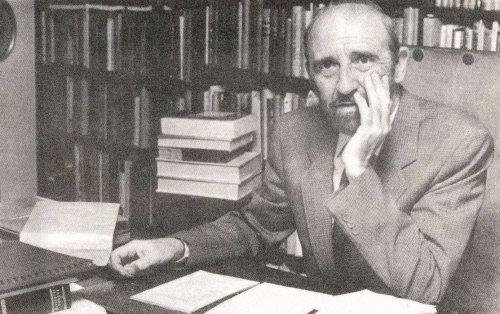 Foto:revistas-filologicas.unam.mx