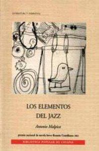 Los elementos del jazz