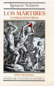 Los mártires y otras historias