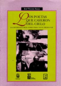 Los poetas que cayeron del cielo. La generación beat comentada y en su propia voz