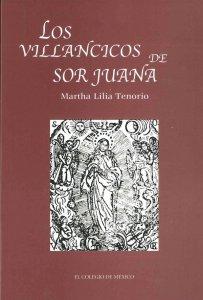 Los villancicos de sor Juana